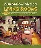 Living Rooms, Paul Duchscherer and Douglas Keister, 076492494X
