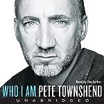 Who I Am | Pete Townshend