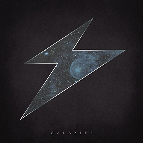 Galaxies Digital Age product image