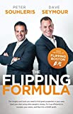 img - for The Flipping Formula book / textbook / text book