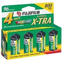 Camera Film Product