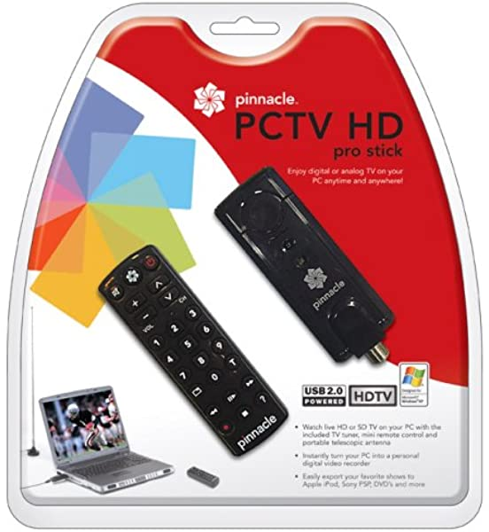Drivers pctv sound cards & media devices -