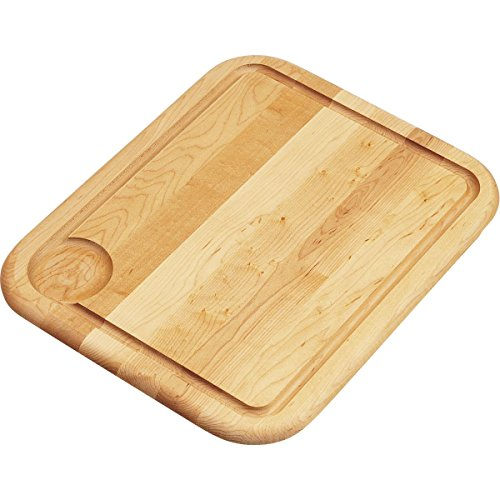 Elkay CB1613 Hardwood Cutting Board