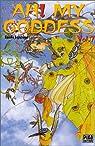 Ah ! My Goddess, tome 7 par Kosuke Fujishima