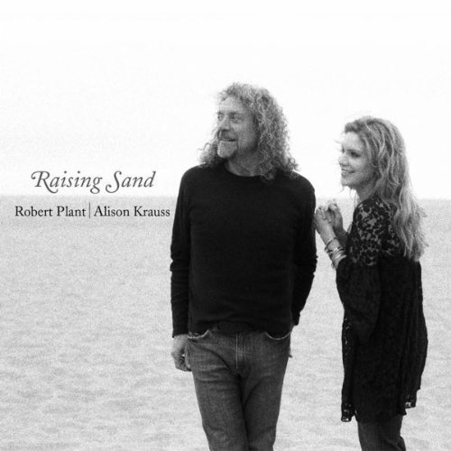 Top 9 best robert plant and allison krauss for 2019