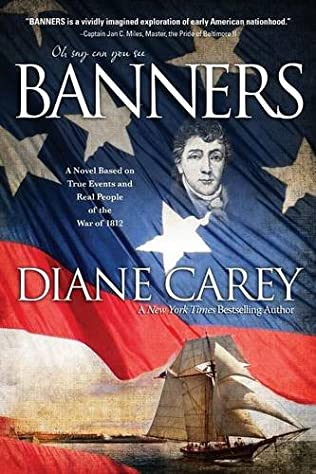 book cover of Banners