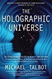 The Holographic Universe, Michael Talbot, 0062014102