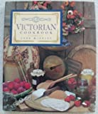 The Great Victorian Cookbook