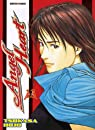 Angel Heart, tome 13 par Hojo