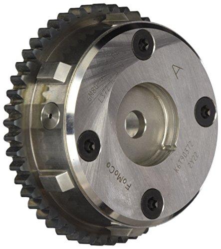 Mazda L372-12-4X0D Engine Timing Camshaft - Camshaft Sprocket