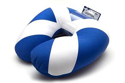 Amazon com: stickyrico1 Scottish Gifts - Scottish Neck