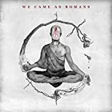 We Came As Romans by We Came As Romans (2015-08-03)