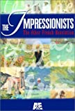 The Impressionists: The Other French Revolution
