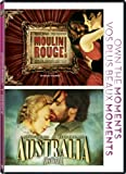 Moulin Rouge / Australia (Own The Moments Feature)