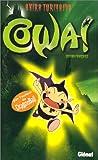 """Afficher """"Cowa !"""""""