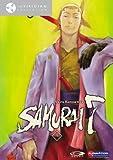 Samurai 7: Guardians of the Rice v.7 - Viridian Collection
