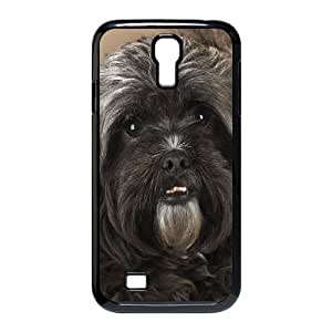 Samsung Galaxy S4 I9500 - Personalized design with Dog pattern£¬make your phone outstanding