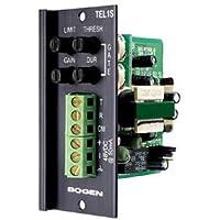 BOGEN Telephone Module M-Series / BG-TEL1S /