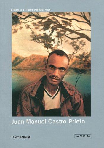Descargar Libro Juan Manuel Castro Prieto Juan Manuel Castro Prieto