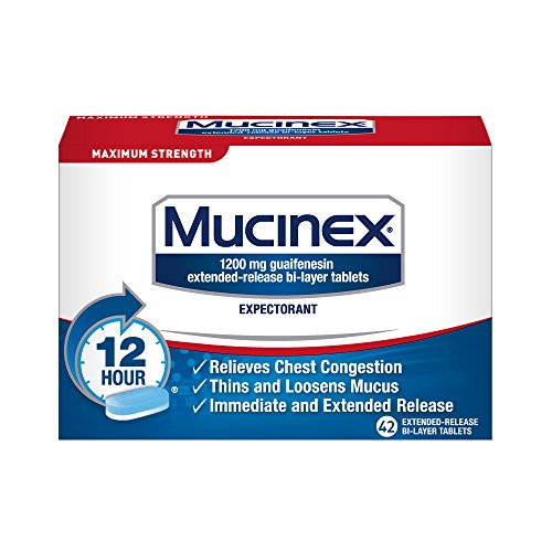 mucinex-se-12-hr-max-strength-chest-congestion-expectorant-tablets-42ct
