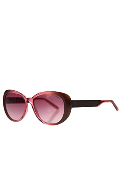 Yamamay for Sting Gafas de Sol, Color: Rosa, Tamaño: 55 ...