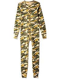 Amazon.com: 4XL - Thermal Underwear / Underwear: Clothing, Shoes ...