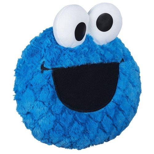 Playskool Heroes Cookie Monster - Cookie Monster Playset Shopping Results