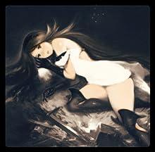 Bravely Default- Flying Fairy 公式コンプリート