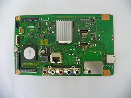 Main Board TXN/A1USUUS, TNPH1046UB ()