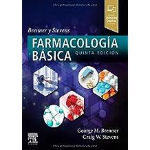 Farmacología Básica (5ª Edicion)