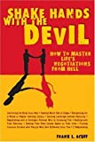 img - for Shake Hands with the Devil: How to Master Life's Negotiations from Hell by Frank L. Acuff (2004-03-01) book / textbook / text book