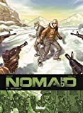 Nomad Cycle 2, Tome 2 : Songbun