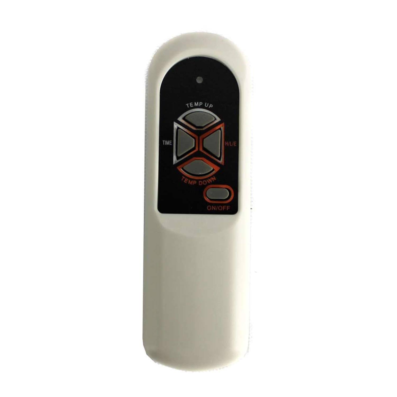 Amazon.com: LifePro - Calentador de chimenea de cuarzo ...