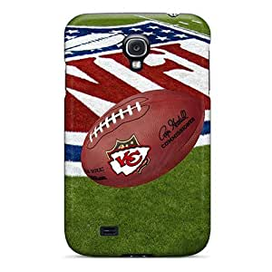 VvN373jxUl Case Cover For Galaxy S4/ Awesome Phone Case
