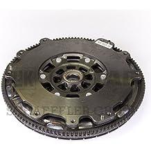 LuK DMF067 Flywheel