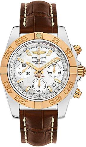 Breitling-Chronomat-41-CB0140Y2A743-725P