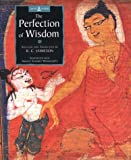 Perfection of Wisdom, , 0670889342