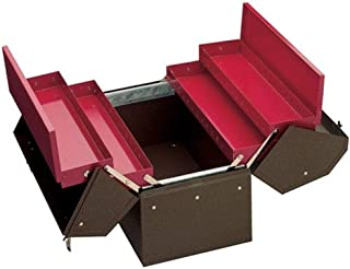 product image for Stanley Proto J9951 Proto Cantilever Box