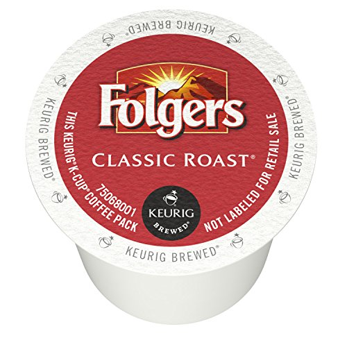 folgers-classic-roast-k-cup-packs-12-count-pack-of-6