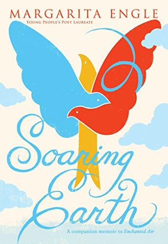Pdf Reference Soaring Earth: A Companion Memoir to Enchanted Air