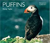 Puffins, Kenny Taylor, 0896584194