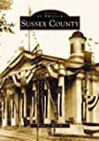 Sussex County (NJ) (Images of America)