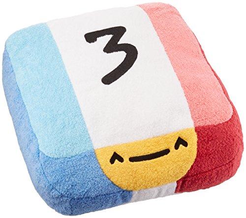 Huggable Pillow - 6