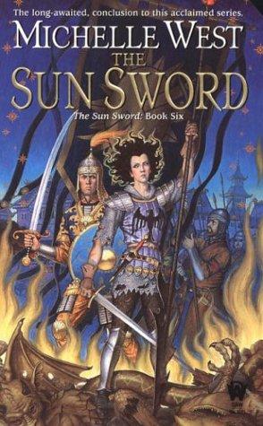 Download The Sun Sword PDF