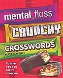 mental_floss Crunchy Crosswords