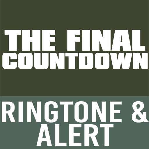 You can download Final Countdown Ringtone
