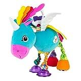 Best Lamaze Amazon Toys Babies - Lamaze Darcy Darlingmane Review