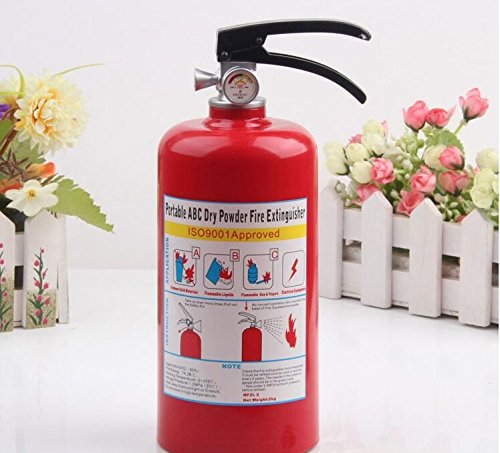 1x-creative-the-simulation-fire-extinguisher-coin-piggy-bank-money-box-coin-bank-for-christmas-gift-