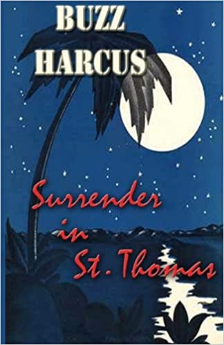 Surrender In St. Thomas