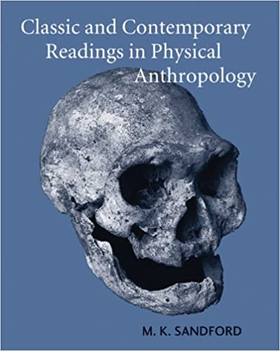 Classic and contemporary readings in physical anthropology kindle classic and contemporary readings in physical anthropology kindle edition by mary k sandford politics social sciences kindle ebooks amazon fandeluxe Choice Image